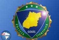 Polícia Científica de Goiás abre concurso com 460 vagas